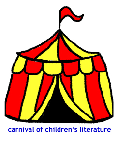 Carnival of Children's Literature