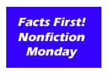nonfiction.monday Do you care if nonfiction titles are published?