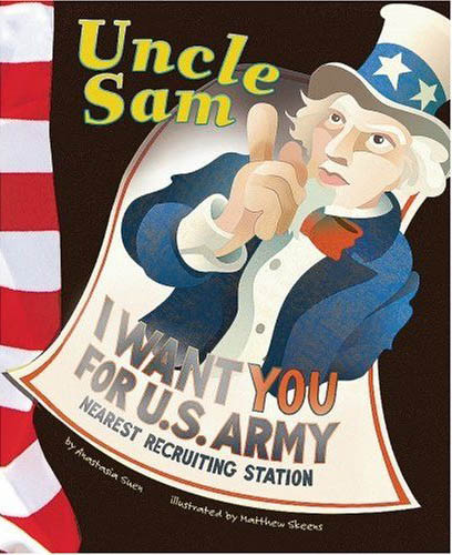 uncle sam armstrong (craig henne) is getting out of court ordered rehab - for the 8th time